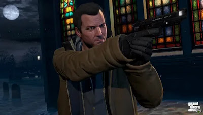 gta 5 android apk + data download,gta 5 android apk + data download 400mb,download gta 5 for android full apk free,gta 5 lite apk obb download for android,gta 5 300mb android download,gta v obb file free download,gta 5 apk obb download for android highly compressed,gta v obb zip file download,gta 5 android zip free download