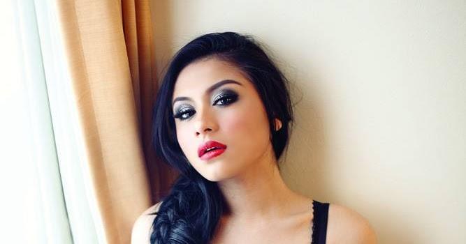 Abg Montok Foto Wiwid Gunawan Majalah Popular: Ngisap Ngisep Toket Jumbo: Ngisep Toket Gita Gania Model
