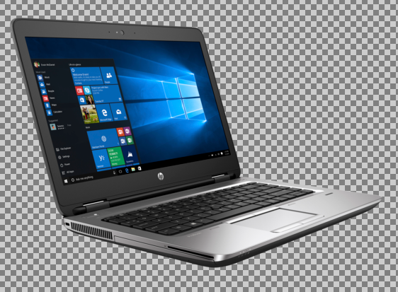 HP ProBook 640 G2 Business Laptop Drivers - Software For ...