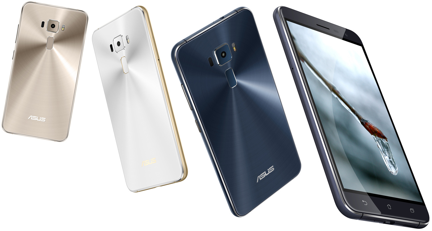 Asus Unveils Zenfone 5 Lite Michaelinks Blog Nokia Lumia 625 8gb Resmi White Launched 3 Series Ultra And Deluxe