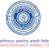 Oriental Insurance Company LTD (OICL) AO Recruitment 2017