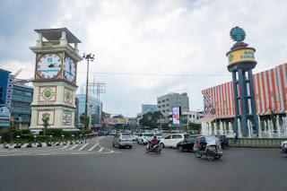 Harga Supplier Jual Ikan Nila Bibit dan Konsumsi Medan, Sumatera Utara