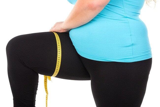 lemak-perut-versus-lemak-paha-mana-yang-lebih-berbahaya