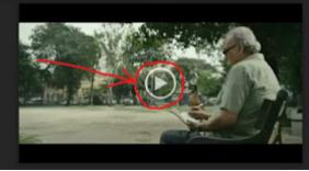 .রূপকথা নয়. বাংলা ফুল মুভি ।.Rupkatha Noy. Bangla Full Movie Latest Updated