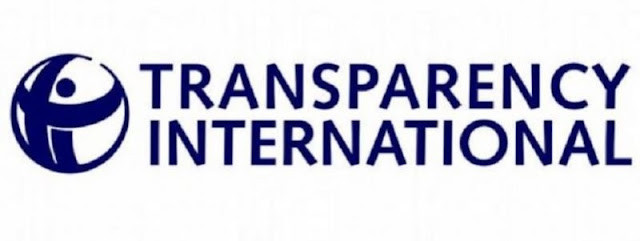 Transparency International: Corruption increased in Albania