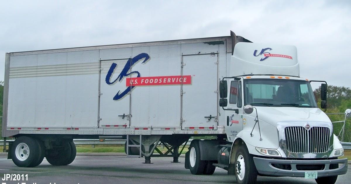 Fast Food Delivery Atlanta Ga