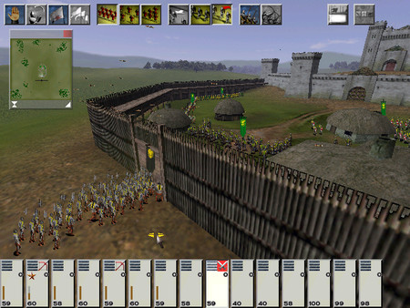 Medieval Total War For Free