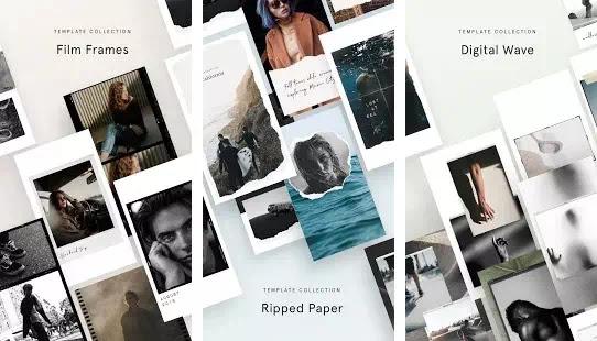 Cara Memutar Beberapa Video dalam Satu Layar di Instagram-2