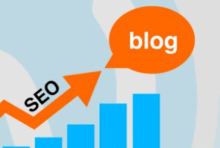 Tips SEO: 3  Cara Agar Posting Blog di Peringat #1 Google