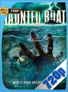 Terror en Alta Mar (2005) HD [720p] Latino [GoogleDrive] PGD