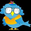 Consejos para tener un buen perfil en Twitter