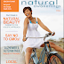ebook:Your Guide to NATURAL BEAUTY