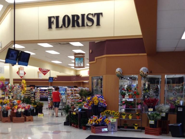 Health Food Stores In Glassboro Nj