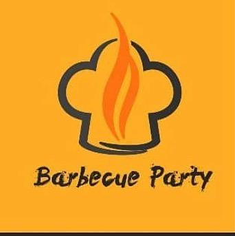 أسعار منيو وفروع ورقم باربكيو بارتي barbeque party