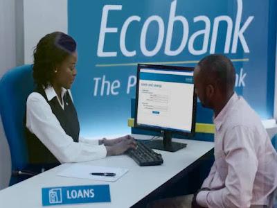 2019 Ecobank Nigeria Nationwide Graduate Trainee Recruitment