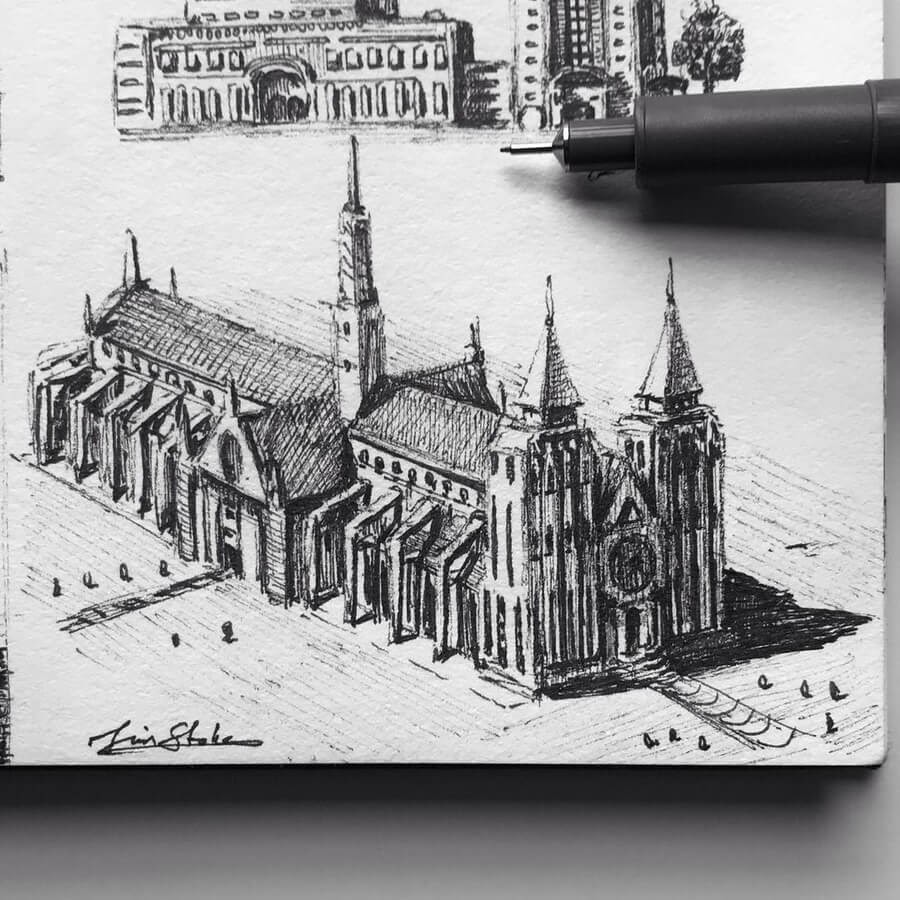 07-Imaginary-cathedral-Tim-Stokes-www-designstack-co