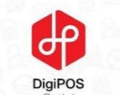 Harga kuota telkomsel Digipos