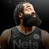Shooter Miami Heat akui James Harden paling sulit di jaga