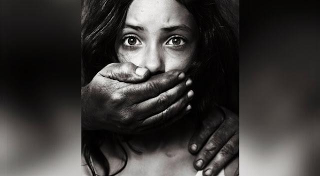 अब गुप्त तरीके से बच्चों पर हो रहे यौन शोषण और रेप की शिकायत कर सकते हैं दर्ज, इस वेबसाइट से