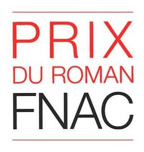 Lu Cie Co Quatre Finalistes Feminines Au Prix Du Roman Fnac