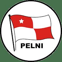 PT Pelayaran Nasional Indonesia (Persero), karir PT Pelayaran Nasional Indonesia (Persero), lowongan kerja PT Pelayaran Nasional Indonesia (Persero), lowongan kerja 2019