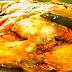 Resep Pepes Daging Ayam Mudah, Enak dan Praktis