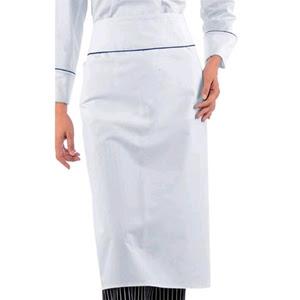 pantalones cocinero