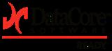 "Emulex Gen FC HBAs sind ""DataCore Ready"" zertifiziert"