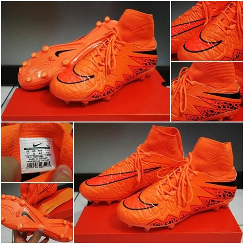 ... shopping model sepatu bola nike terbaru 2015 image edfa8 319d4 ee3e0c53c1