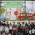 Inicia SSyPC Curso de Verano 2017 para niños, en las instalaciones del Instituto de Formación Policial