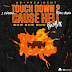 """HD4PRESIDENT SHARES """"TOUCH DOWN 2 CAUSE HELL (BOW BOW BOW)"""" REMIX FT. 2 CHAINZ & FREDO BANG"""