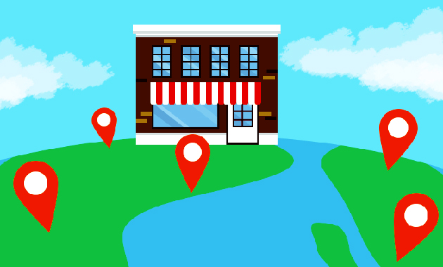 Greentree Mortgage Address to Help You Find the Company