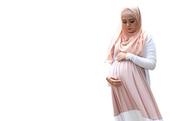 Cara menjaga kesehatan Kandungan Agar Bayi Lahir Dengan Sehat
