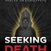 Mini Bhardwaj gears up for her debut novel Seeking Death- a boon with a curse under Lieper Publication