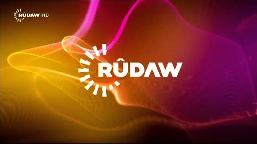 Watch Rudaw Media Network