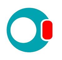 Logo Omhax