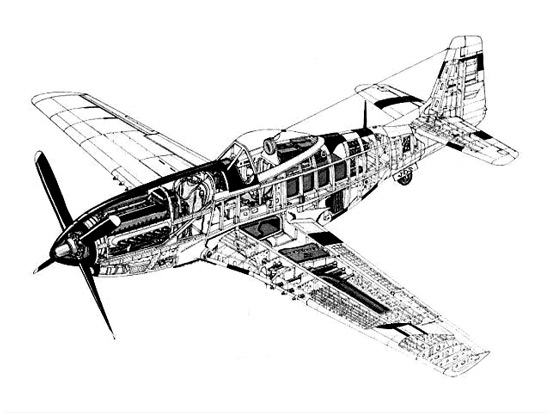 Guns Wallpapers Guns Guns Images 2013 Ww2 Planes