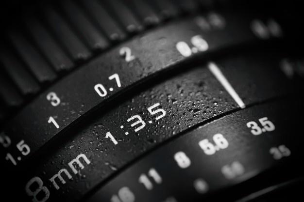 5 Merk Kamera DSLR untuk pemula 2021