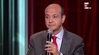 برنامج كل يوم جمعه حلقة 17-2-2017 مع عمرو اديب ونانسى عجرم