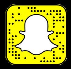 Gilbert Arenas Snapchat Username