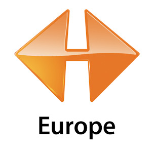 Free Igo Maps Europe Download Free Apps also Igo Maps Update Free Download as well Descargar Navigon Europe V5 4 7 Apk Ultima Version moreover Terra Map Pro Outdoor Gps additionally Powerpoint Target Winner. on gps europe download free