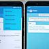 Cara Mengubah Tampilan Tema Whatsapp Di Hp Xiaomi Menjadi Biru