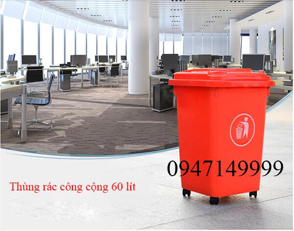 thung-rac-nhua-60L%2B%25282%2529.jpg