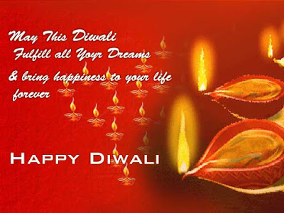 happy%2Bdeepavali%2Bwishes%2Bsms