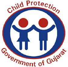 ICPS Narmada Recruitment 2020 - GVTJOB.COM