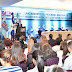 Educación lanza el Sistema Nacional de Inducción a Docentes de nuevo Ingreso