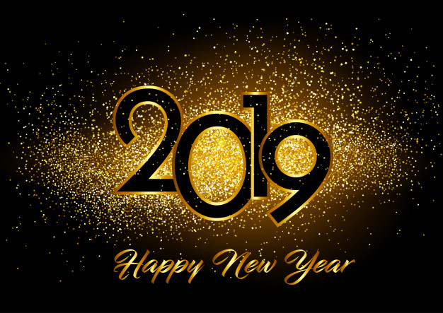 happy-new-year-images-2019, new-year-images-2019, happy-new-year-2019-images, new-year-2019-images