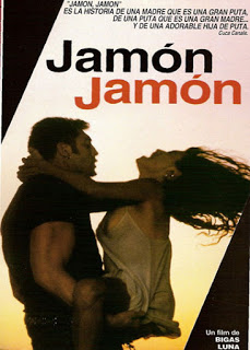 download jamon jamon