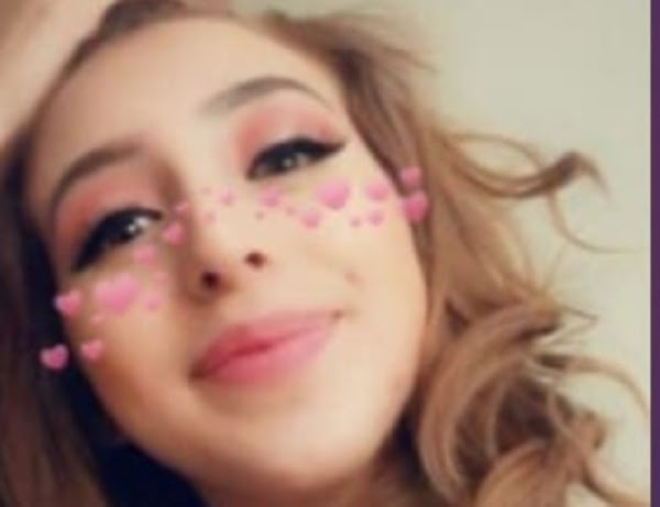 Fer salió a ponerse uñas pero ya no volvió, un sujeto la mató en el Estado de México