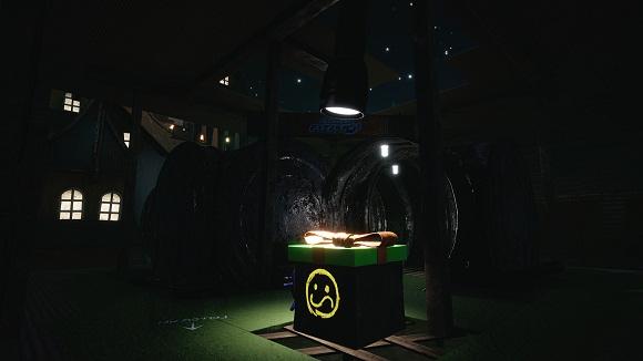 kartong-pc-screenshot-www.deca-games.com-4